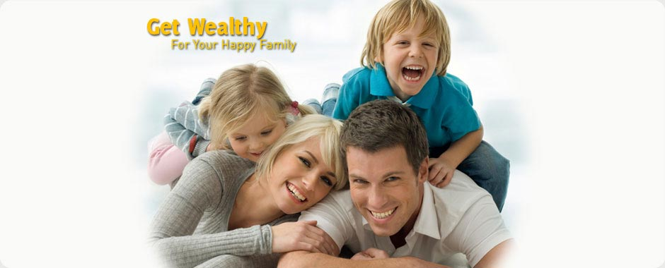 Get Wealthy With Moment